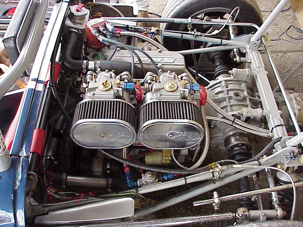 special weber spider vergaser coupe caruratore holley manifold fiat licenza carburetor parts engine