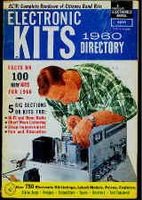 Vintage Ham Radio Kits